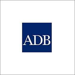adb-logo-nirapad-sarak