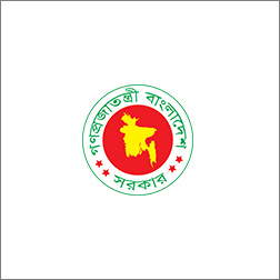 bangladesh-govt-nirapad-sarak-chai-associates