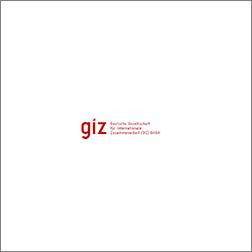 giz-logo-nirapad-sarak