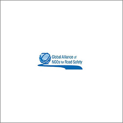 global-alliance-ngo-road-safety-logo-nirapad-sarak