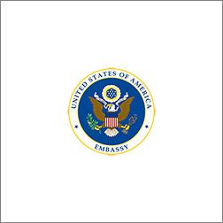 us-embassy-logo-nirapad-sarak