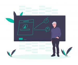 nischa-features-education